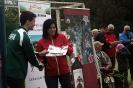 Cupa Albena 2014 - Festivitatea de Premiere_18