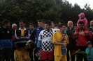 Cupa Albena 2014 - Festivitatea de Premiere_21