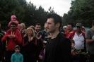 Cupa Albena 2014 - Festivitatea de Premiere_28