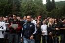 Cupa Albena 2014 - Festivitatea de Premiere_30
