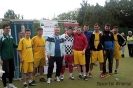 Cupa Albena 2014 - Festivitatea de Premiere_33