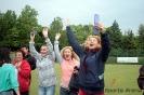 Cupa Albena 2014 - Festivitatea de Premiere_35