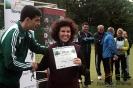 Cupa Albena 2014 - Festivitatea de Premiere_37
