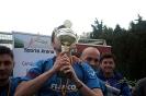 Cupa Albena 2014 - Festivitatea de Premiere_40