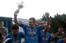 Cupa Albena 2014 - Festivitatea de Premiere_41