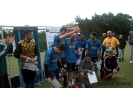 Cupa Albena 2014 - Festivitatea de Premiere_42