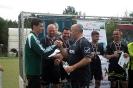 Cupa Albena 2014 - Festivitatea de Premiere_44