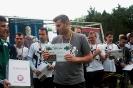 Cupa Albena 2014 - Festivitatea de Premiere_57