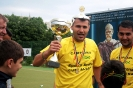 Cupa Albena 2014 - Festivitatea de Premiere_62