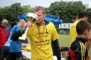 Cupa Albena 2014 - Festivitatea de Premiere_63