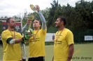 Cupa Albena 2014 - Festivitatea de Premiere_70