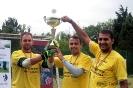 Cupa Albena 2014 - Festivitatea de Premiere_71
