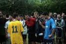 Cupa Albena 2014 - Festivitatea de Premiere_8