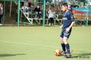 Cupa Albena 2014 - Ziua 2_107