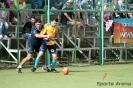 Cupa Albena 2014 - Ziua 2_113