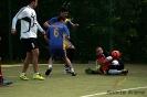 Cupa Albena 2014 - Ziua 2_117