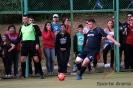 Cupa Albena 2014 - Ziua 2_124
