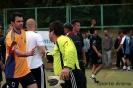 Cupa Albena 2014 - Ziua 2_131