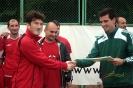 Cupa Albena 2014 - Ziua 2_135