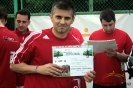 Cupa Albena 2014 - Ziua 2_138