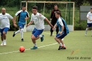 Cupa Albena 2014 - Ziua 2_142