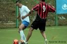 Cupa Albena 2014 - Ziua 2_152