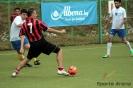 Cupa Albena 2014 - Ziua 2_154