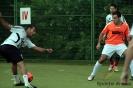 Cupa Albena 2014 - Ziua 2_157
