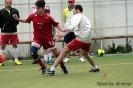 Cupa Albena 2014 - Ziua 2_179
