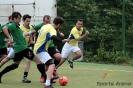 Cupa Albena 2014 - Ziua 2_183