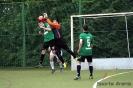 Cupa Albena 2014 - Ziua 2_185
