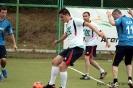Cupa Albena 2014 - Ziua 2_193