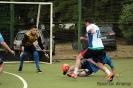 Cupa Albena 2014 - Ziua 2_198