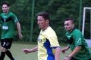 Cupa Albena 2014 - Ziua 2_199
