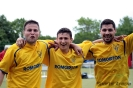 Cupa Albena 2014 - Ziua 2_1
