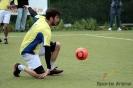 Cupa Albena 2014 - Ziua 2_201