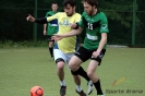 Cupa Albena 2014 - Ziua 2_206