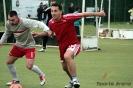 Cupa Albena 2014 - Ziua 2_212