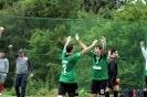 Cupa Albena 2014 - Ziua 2_220