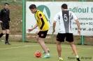 Cupa Albena 2014 - Ziua 2_228