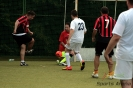 Cupa Albena 2014 - Ziua 2_22
