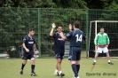 Cupa Albena 2014 - Ziua 2_236