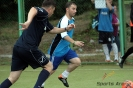 Cupa Albena 2014 - Ziua 2_237