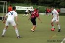 Cupa Albena 2014 - Ziua 2_23