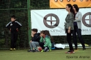 Cupa Albena 2014 - Ziua 2_240