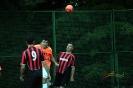 Cupa Albena 2014 - Ziua 2_241