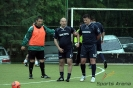 Cupa Albena 2014 - Ziua 2_249