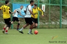 Cupa Albena 2014 - Ziua 2_250