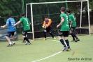 Cupa Albena 2014 - Ziua 2_288