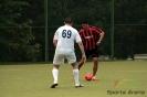 Cupa Albena 2014 - Ziua 2_28